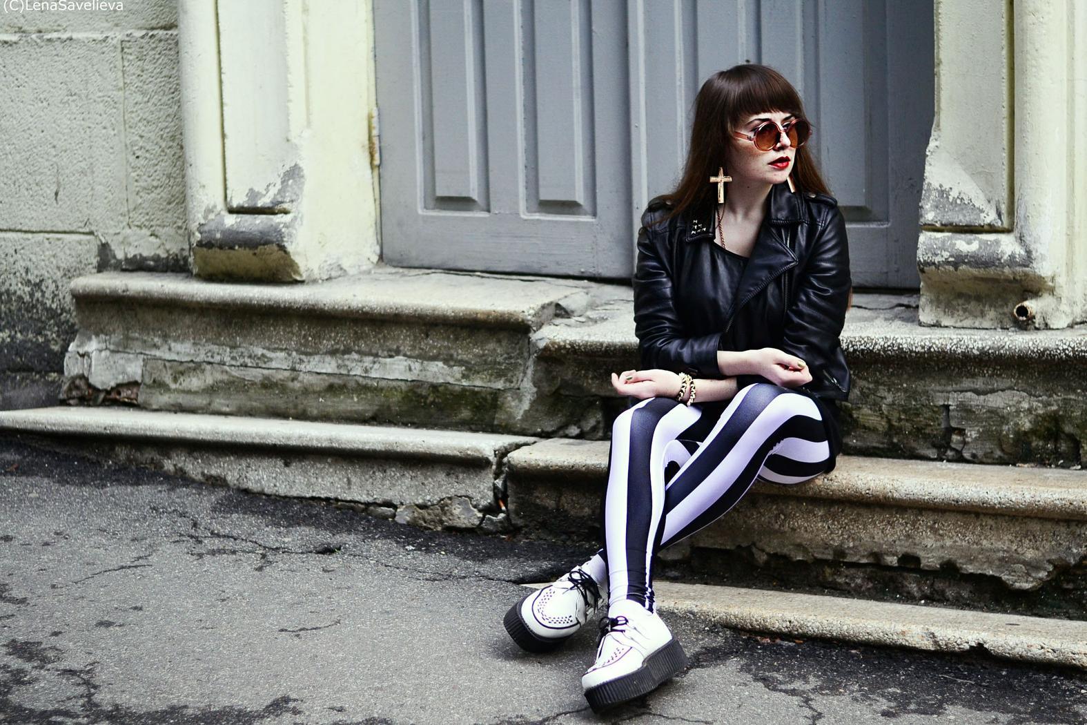 Roxy Kozhevnik